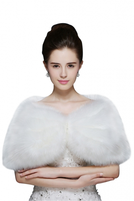 Bolero Jacke Brautkleid | Hochzeitskleid Stola