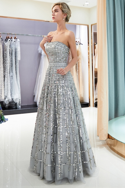New Years Eve Dresses Evening Dresses Luxury Prom Dresses Evening Wear Online