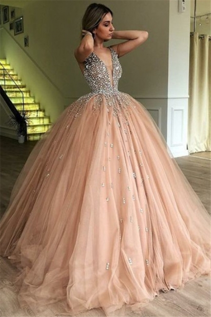 Luxury Evening Dresses Online Cheap | Festive evening dresses long