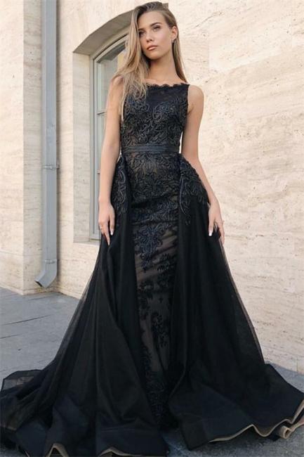 Buy Elegant Evening Wear Online | Evening dresses long black