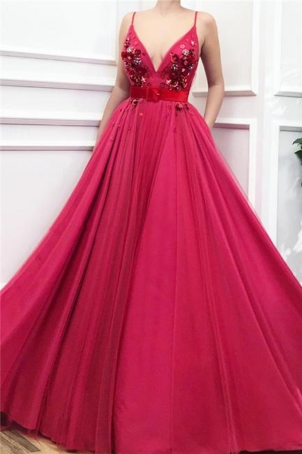 Beautiful Evening Dresses Long Cheap | Buy evening wear online