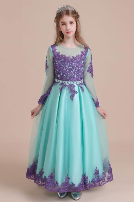Flower Girl Dresses Cheap | Flower girl dresses for wedding