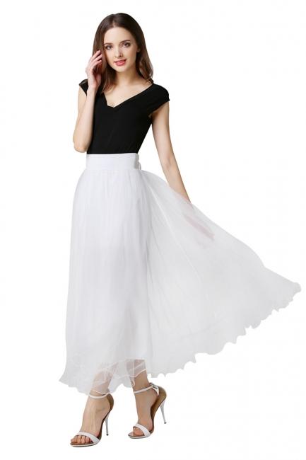 Hoop skirt short cheap | Wedding dress underskirt