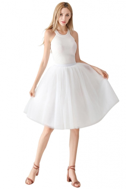 Underskirt wedding dress | Buy Hoop Skirt