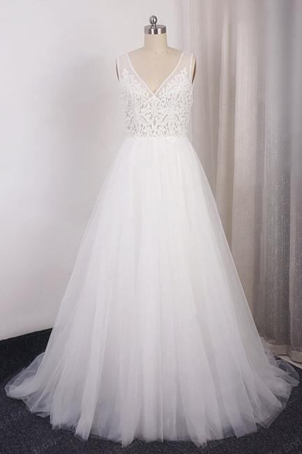 Schlichte Brautkleider Günstig Online | Hochzeitsmoden Hochzeitskleider