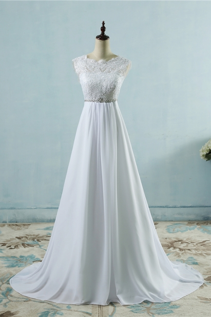 Elegant Wedding Dresses Online | Wedding dresses with lace