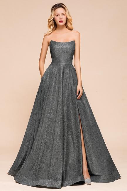 Elegant evening dresses long glitter | Prom Dresses Cheap Online