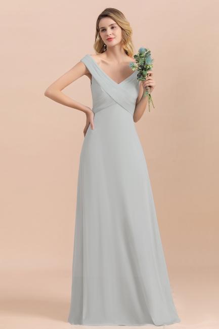 Brautjungfernkleider Lang Günstig | Kleider Für Hochzeitsgäste
