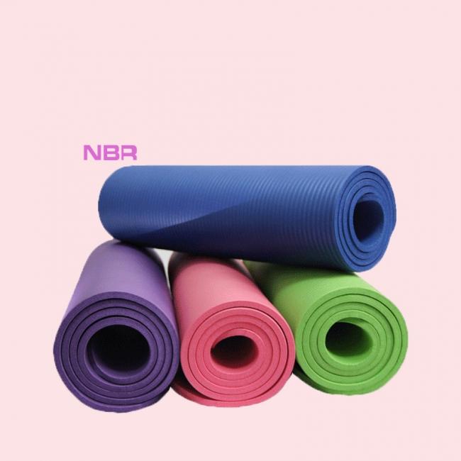 Yogamatte Kaufen Yogamatten | Yogamatte Naturkautschuk