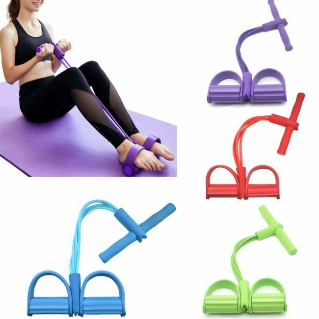 Fitness bands for yoga | Buy fitness band cheap online