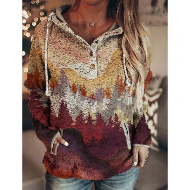 3D Print Hoodies | Sweatshirt sweater