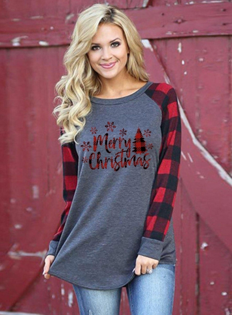 Funny Christmas Sweaters | Christmas sweater