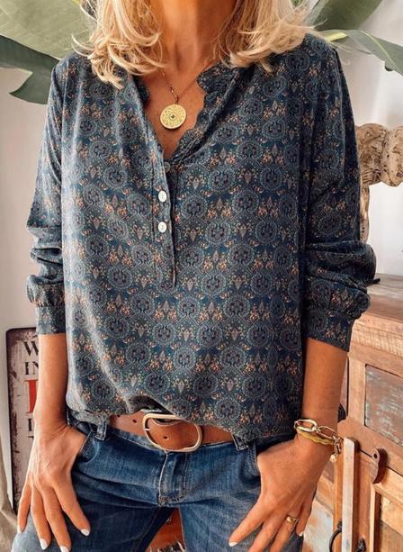 Sweatshirt Grau | Pullover Damen Online