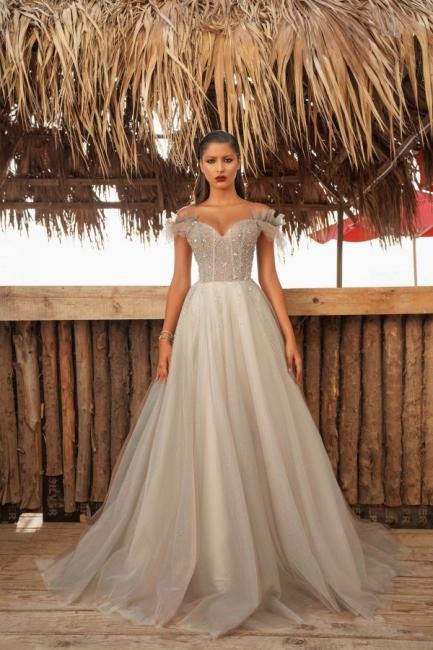 Elegant Long Evening Dresses Cheap | Evening wear online