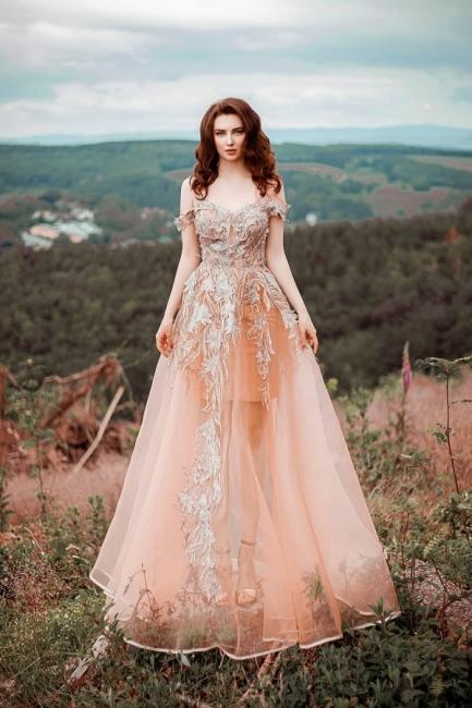 Hochzeitskleid Standesamt A Linie   Schöne Brautkleider