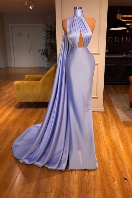 Sexy Long Prom Dresses Cheap | Prom Dresses Party Dresses Online