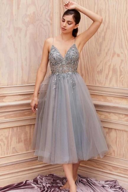 Cheap Cocktail Dresses Online | Buy Short Evening Dresses