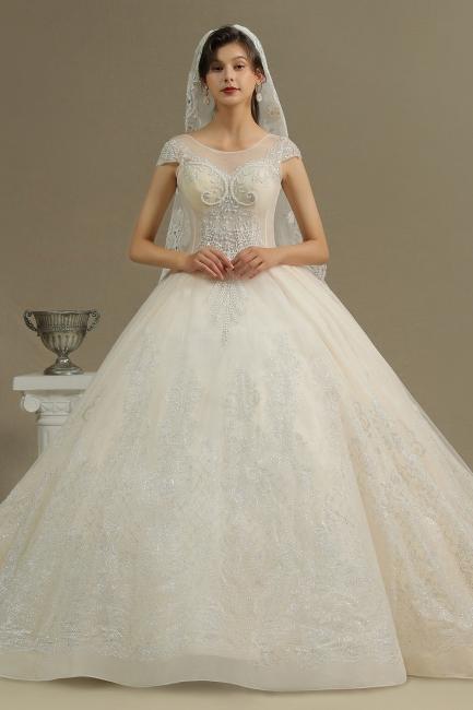 Designer Wedding Dresses Cheap | Wedding dresses maternity wear