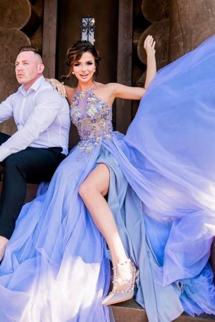 Designer Prom Dresses Long | Buy cheap evening dresses
