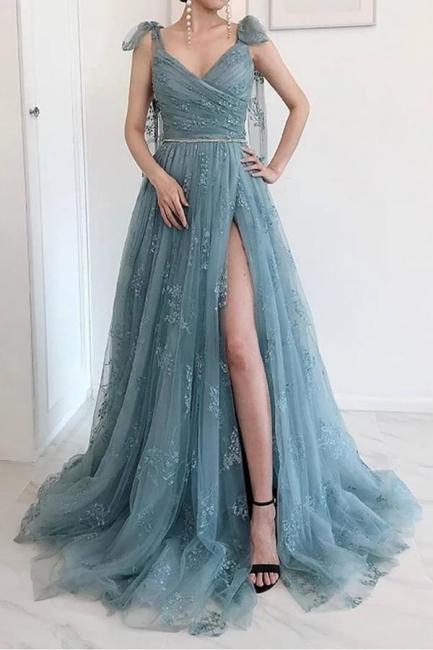 Beautiful Evening Dresses Long Cheap | Evening wear online