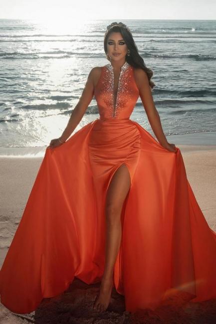 Beautiful Long Prom Dresses Cheap | Evening dresses online