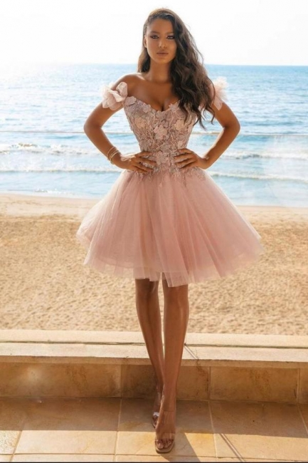 Cocktail Dresses Party Dresses Short | Prom dresses mini cheap