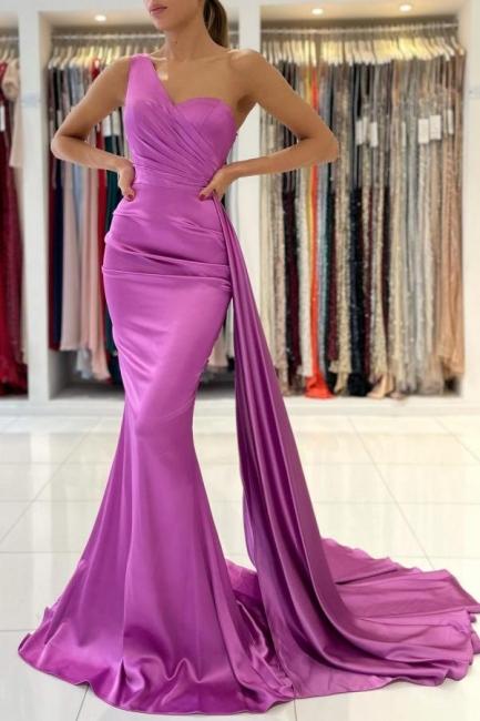 Schöne Abendkleider Günstig   Abiballkleider Lang Online
