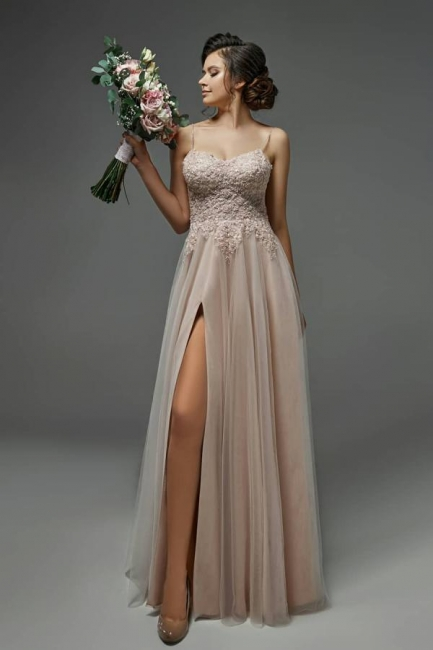 Simple wedding dress with lace   Wedding dresses shift dresses