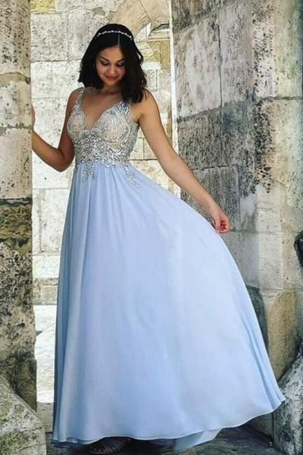 Beautiful evening dresses long glitter | Buy cheap prom dresses