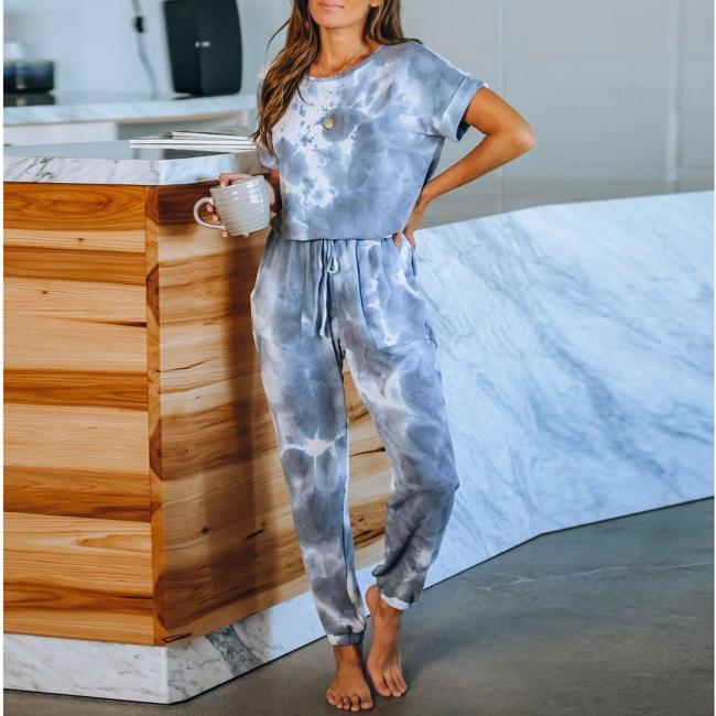Gradient nightwear women | Schiesser pajamas women