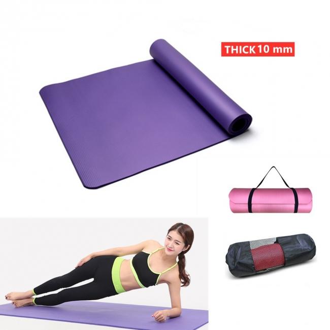 Yogistar Yogamatte Yogamatten | Günstige Yogamatte Kaufen