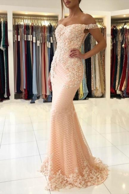 Luxury evening dresses long glitter | Prom Dresses Cheap Online