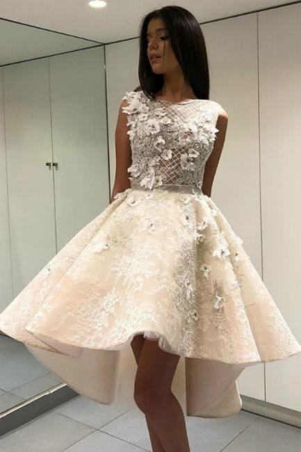 Cheap Cocktail Dresses Online | Slimming festive dresses,