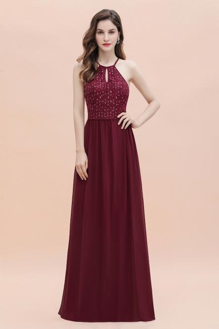 Beautiful evening dresses long | Prom dresses cheap