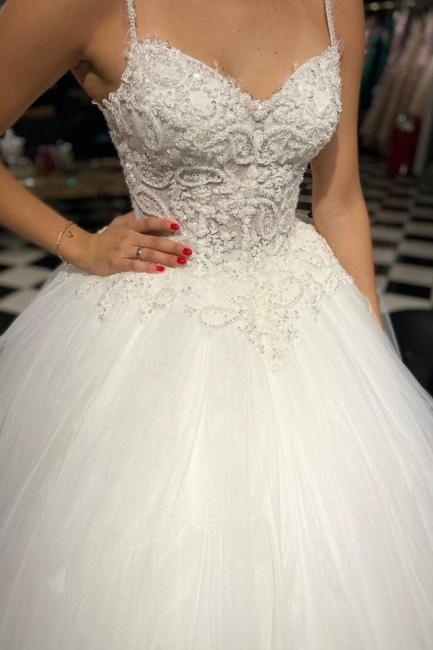 Prinzessinen Hochzeitskleid Umstandsmode | Moderne Brautkleider Online Kaufen