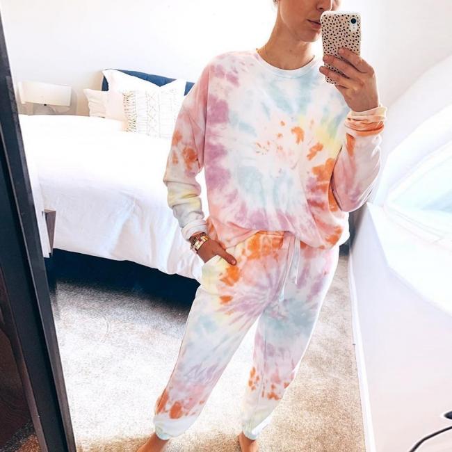 Schlafanzüge Damen Günstig | Partner Pyjama