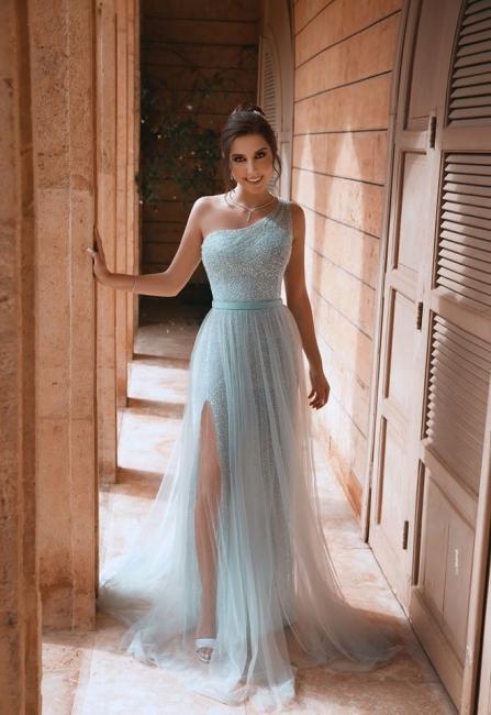 Luxury Long Giltzer Prom Dresses | Evening dresses green cheap online