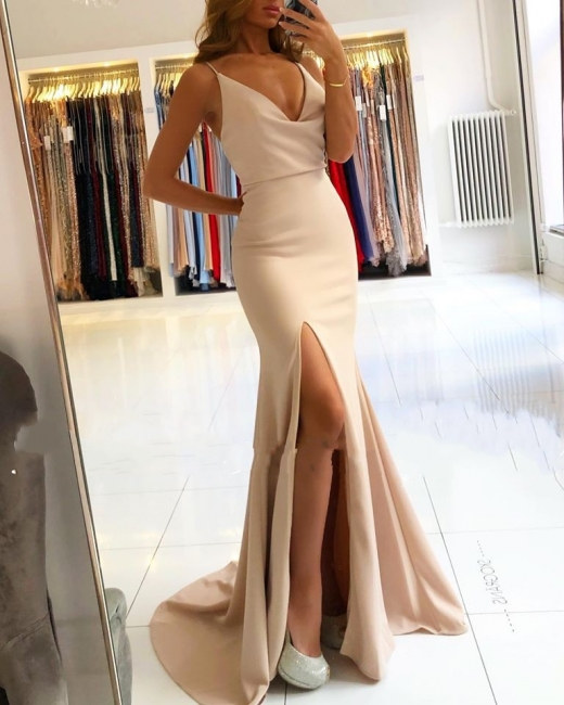 Designer Evening Dresses Long Cheap | Prom dresses evening wear online