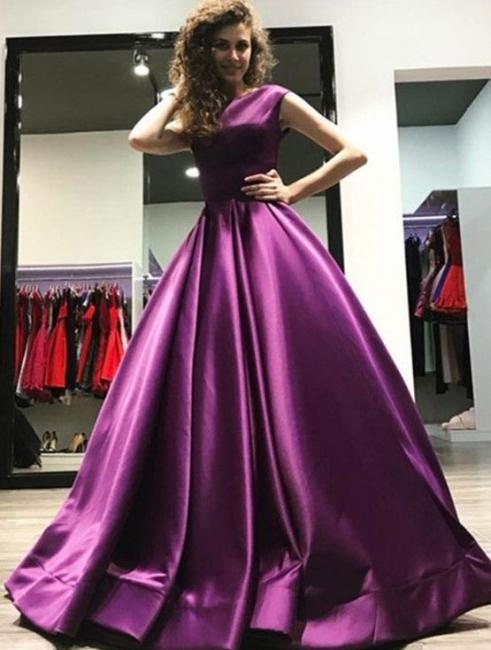 Elegant beautiful evening dresses cheap | Buy prom dresses online