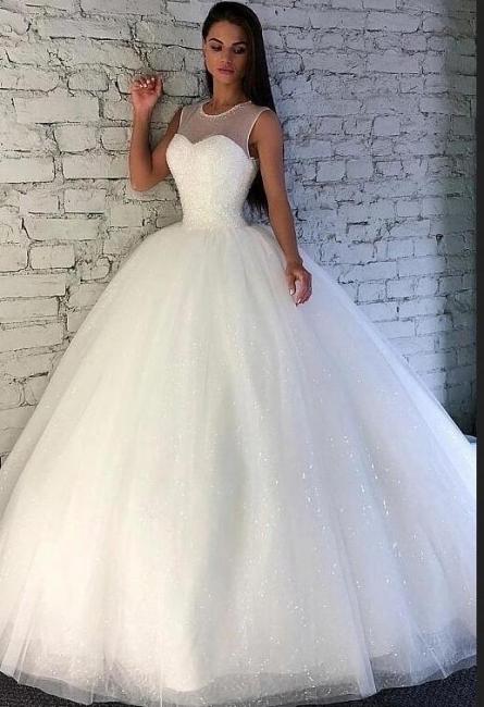 Princess Wedding Dresses Cheap | Wedding dresses buy bridal fashion online