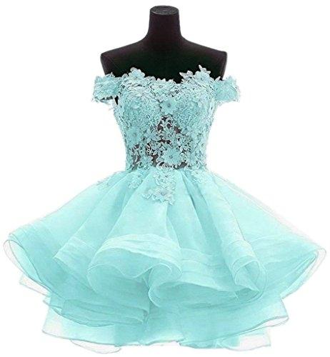Elegant cocktail dresses cheap lace short evening dresses online