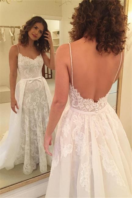 Simple wedding dress for registry office sheath dresses buy wedding dresses online