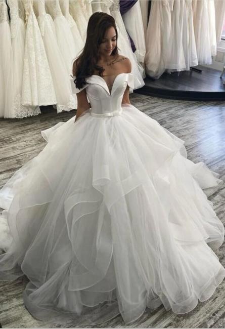 Wedding dresses princess | Designer Wedding Dresses Cheap Online
