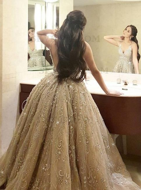 Luxury Evening Dresses Online | Beaded Prom Dresses Evening Wear Online