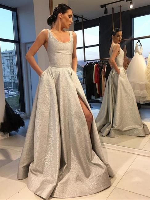 Elegant Long Evening Dresses Cheap | Buy prom dresses online