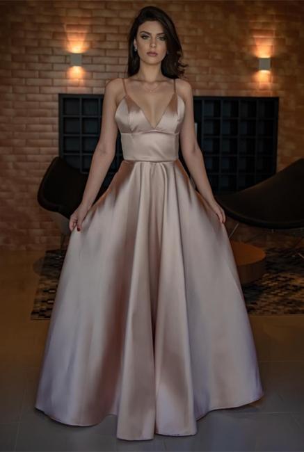 Bräu long evening dresses cheap sheath dress festilich dress online