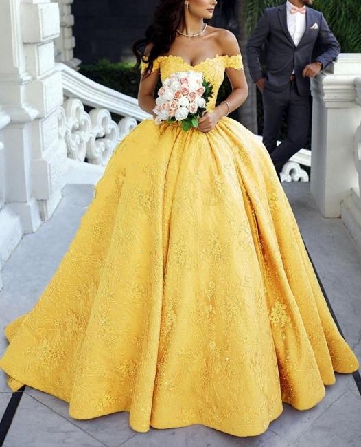 Luxury evening dresses long pink | Princess Evening Wear Online