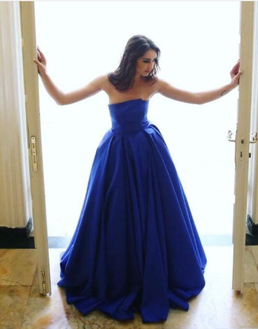 Royal blue evening dresses cheap long evening dresses cheap prom dresses