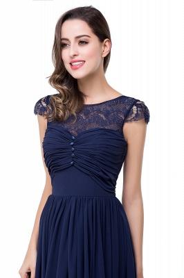 Festive dress | Cheap evening dresses long_11