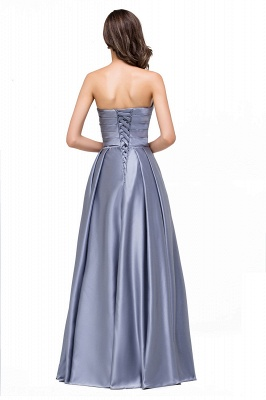Festive dresses | Buy evening dresses online_3